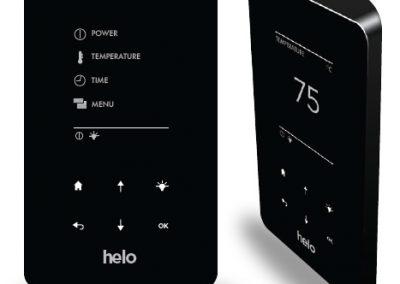 HeloT1