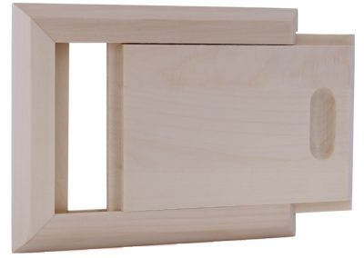 accesorio-sauna-1-028-325