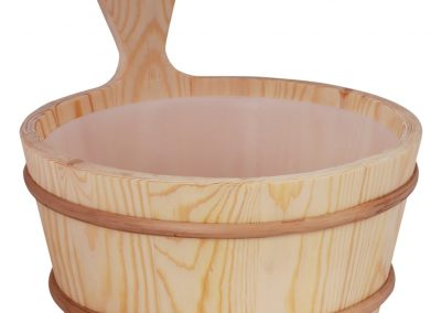 accesorio-sauna-CuboMadera