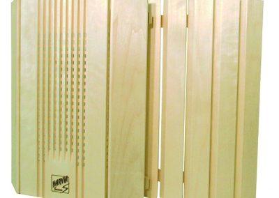 accesorio-sauna-PantallaMadera