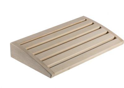 accesorio-sauna-Reposacabezas