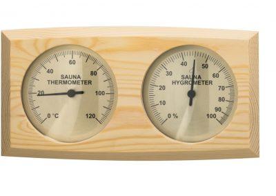 accesorio-sauna-termoHigrometroMadera