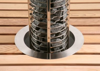 calefactor-sauna