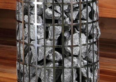 calefactor-sauna-HPC2