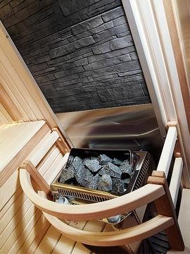 calefactor-sauna-Kiviseina
