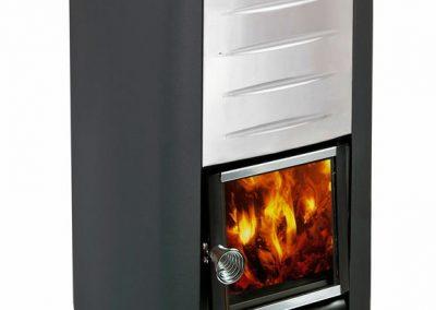 calefactor-sauna-M3