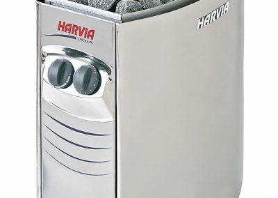 calefactor-sauna-Vega