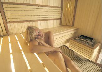 empresa-sauna