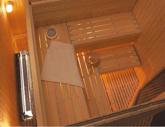 esmpresa-venta-sauna