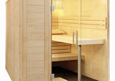 sauna alaska large002