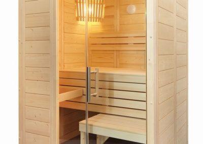 sauna alaska mini003