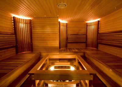 sauna-diseno-009 Jyvashovi