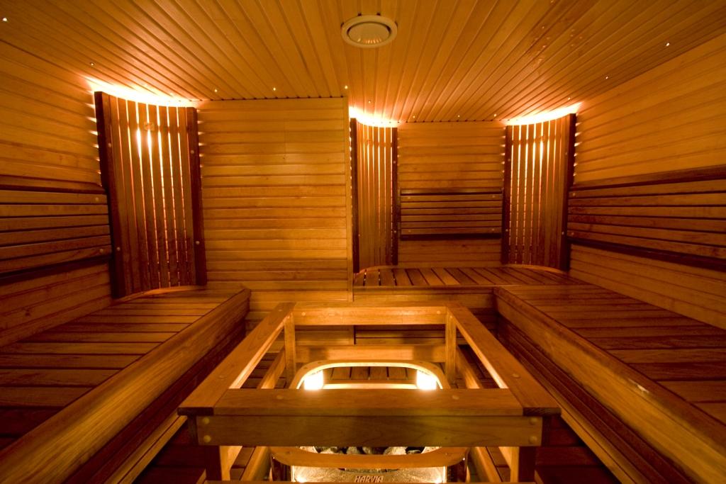 sauna diseno 009 Jyvashovi