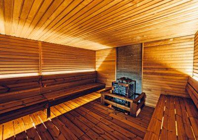 sauna-diseno-klub1