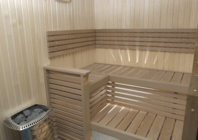 sauna-estandar-003