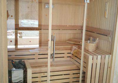 sauna estandar 004