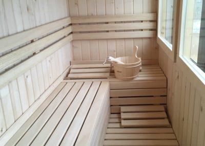 sauna-estandar-005