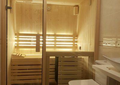 sauna-estandar-006