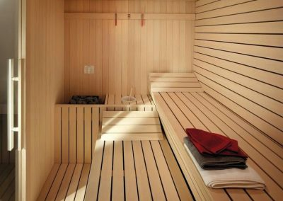 sauna-estandar-007