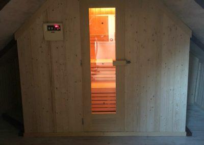 sauna-estandar-008