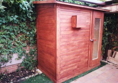 sauna-exterior-002