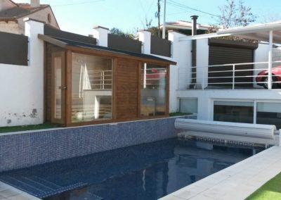 sauna-exterior-003