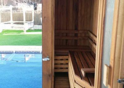 sauna-exterior-004