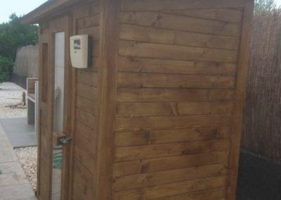 sauna-exterior-005