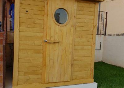 sauna-exterior-006