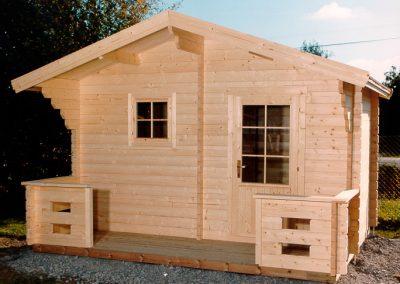 sauna-exterior-KEITELE