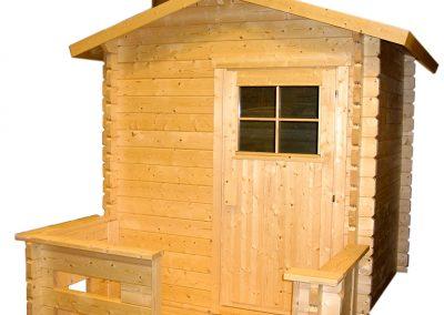 sauna-exterior- KUIKKA1