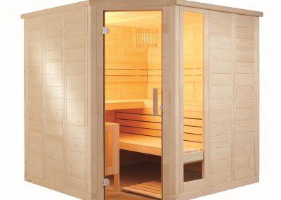 sauna komfort corner009
