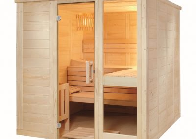 sauna komfort large010