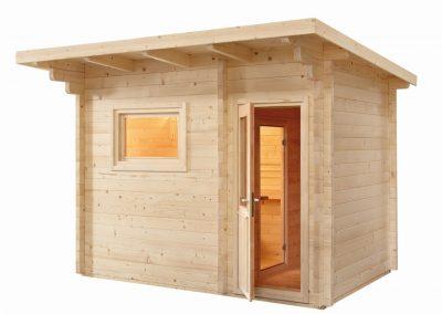 sauna lava011