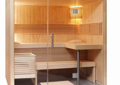 sauna-panorama_small013