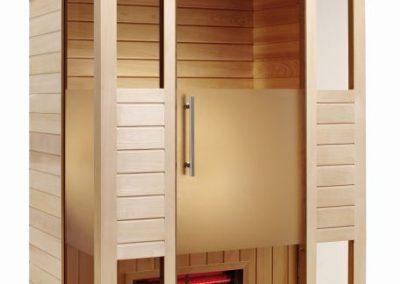 sauna phönix014