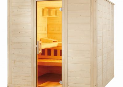 sauna-wellfun_large017
