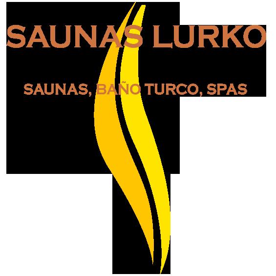 Saunas Lurko