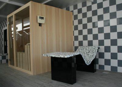 tumbona-termica-Sauna