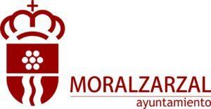 Ayuntamiento Morarzarzal