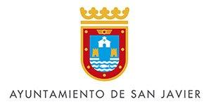 Ayuntamiento San Javier
