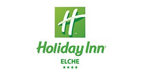 Hotel Holiday Inn Elche