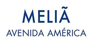 Meliá Av. América